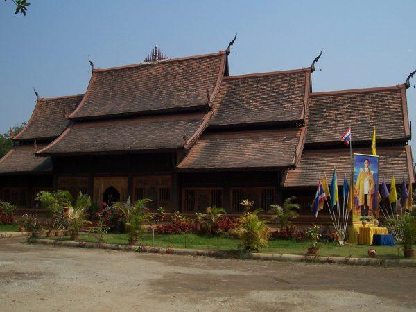 Chiang Mai (7)