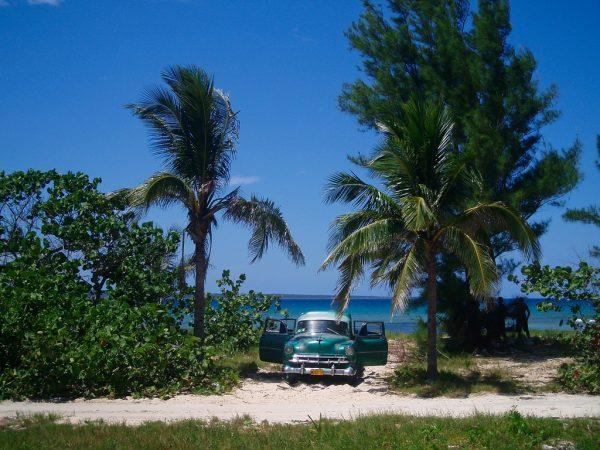 Cuba Kitsch II