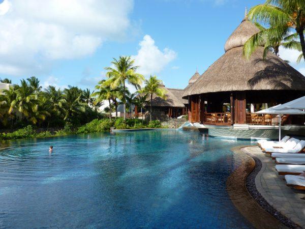 Le Tousserok Hotel Mauritius (24)