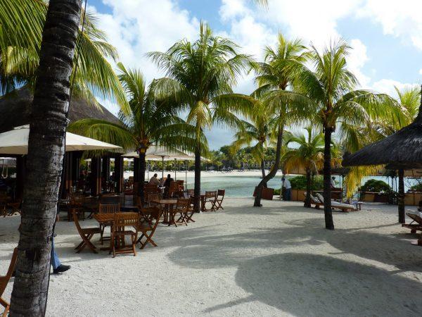 Le Tousserok Hotel Mauritius (27)