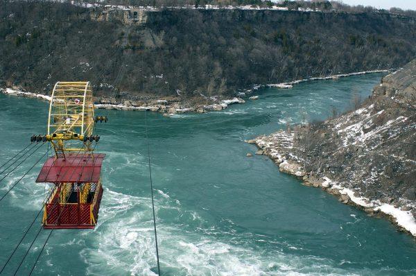 Niagara Falls_11418