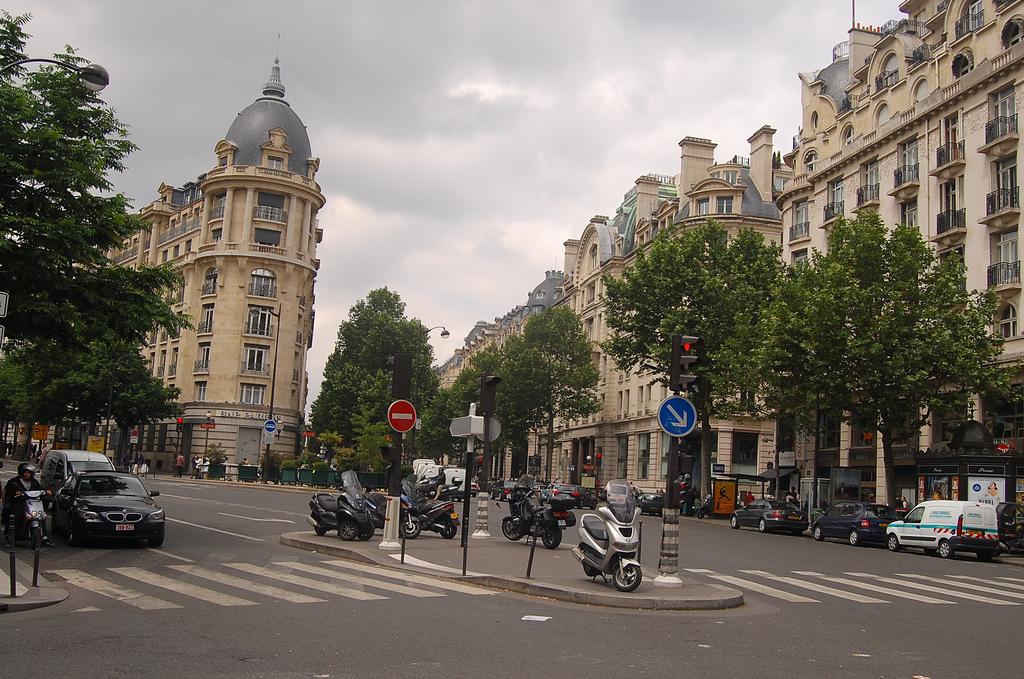 25 kb jpeg citytrip paris find information cheap airfares good hotels ...