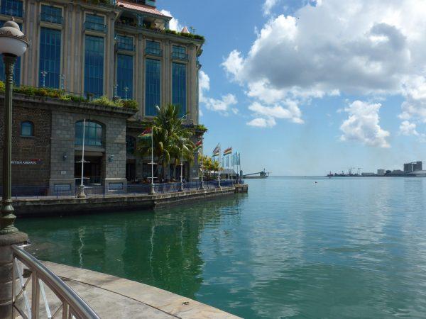 Port Louis Harbour Mauritius (13)