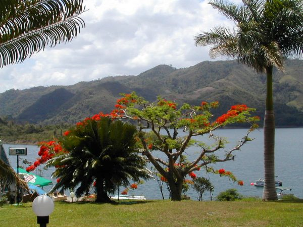 Resort Lake_Cuba 185