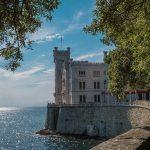 Je li dvorac Miramare bajka ili noćna mora?
