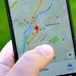 Navigacije za auto su idealan suputnik na putovanju
